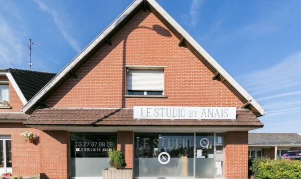 Le Studio By Anais