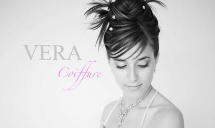 Vera Coiffure