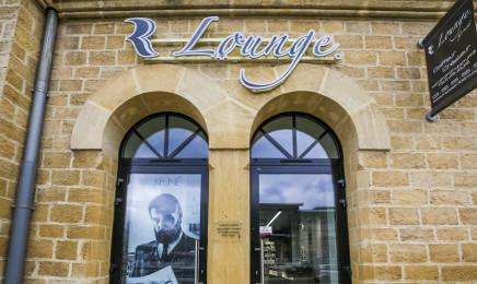 R Lounge Metz