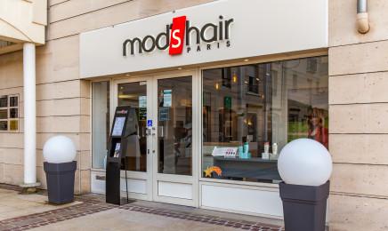 Mod's Hair Maisons-Laffitte