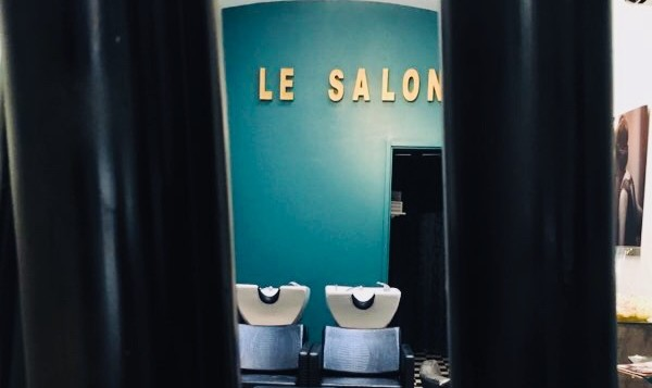 Le Salon By Dress Code
