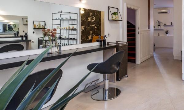 L'Atelier de Maud - Aubuisson