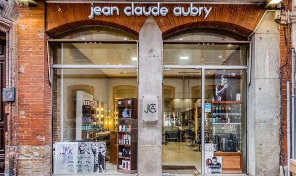 Jean Claude Aubry - Capitole