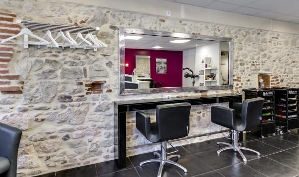 O Salon