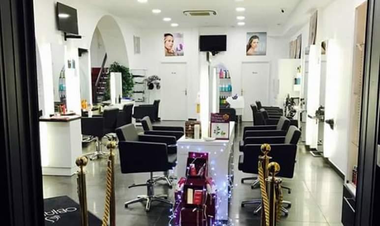Obialex, Beauty & Wellness center