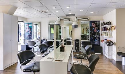 KOME Salon & Spa AVEDA - Cergy
