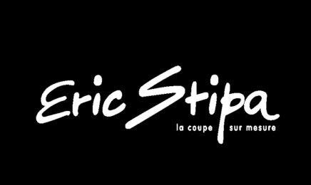 ERIC STIPA - Mantes-la-Jolie