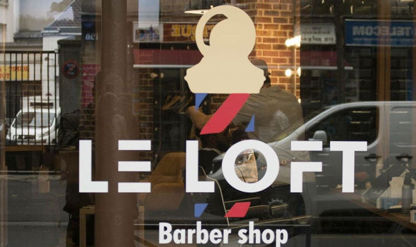 Le Loft Barber Shop
