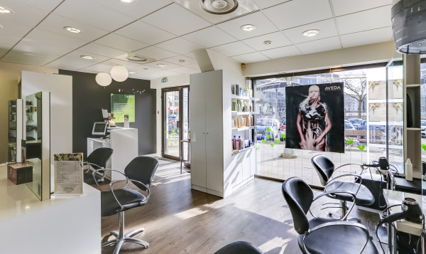 KOME Salon & Spa AVEDA - Cergy