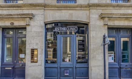 Estheclinic Bordeaux