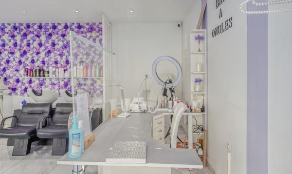 L' Atelier Beauty