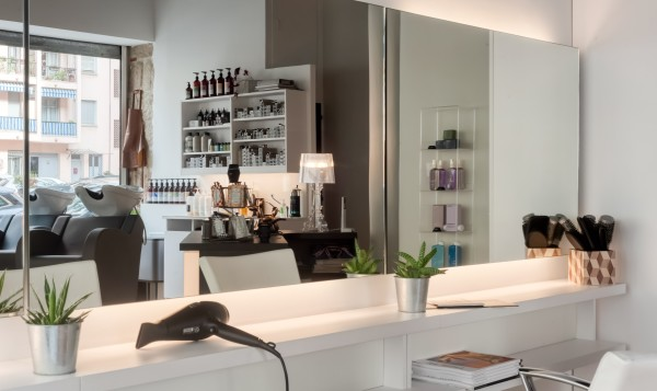 Mood Hair Salon
