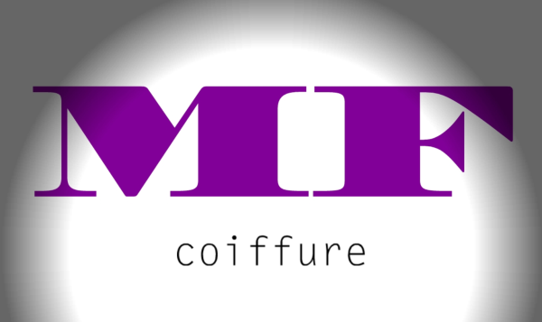 MF Coiffure Esthétique Onglerie