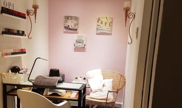 L'Atelier de Jess - Studio 44