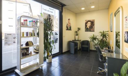 Un Look Pour Tous - Montreuil Aristide Briand