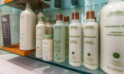 KOME Salon & Spa AVEDA - Suresnes