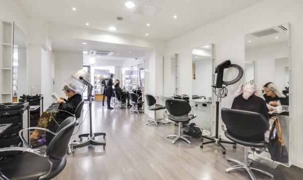 KOME Salon & Spa AVEDA - Enghien-les-Bains