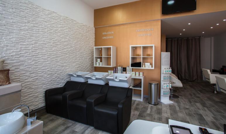 O Beauty Bar Coiffeur à Nanterre 92000 Réservez