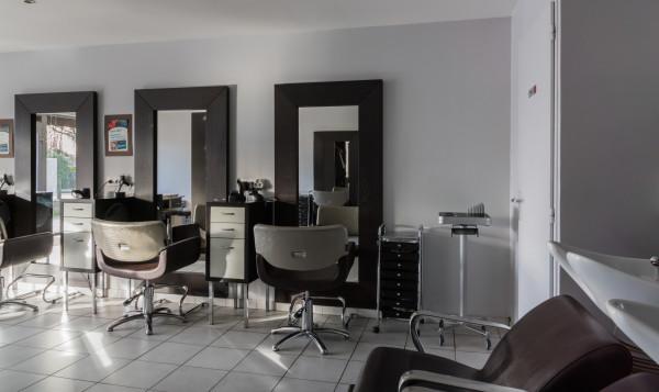 Salon 109