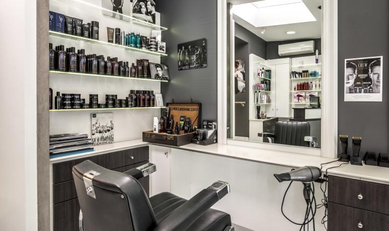 Salon Mylord