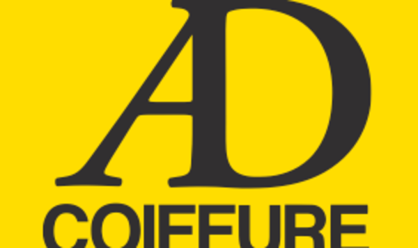 AD Coiffure Yellow BRIVE-OUEST