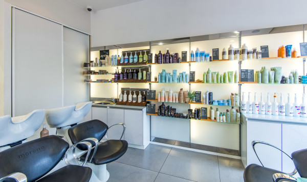 KOME Salon & Spa AVEDA - Poissy