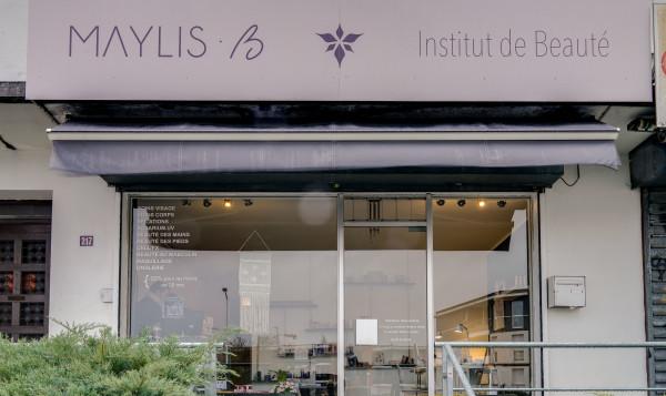 Institut Maylis B