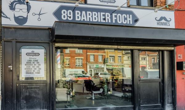 89 Barbier Foch