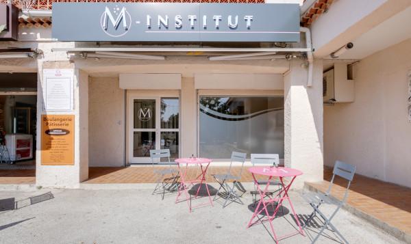 Muriel Institut