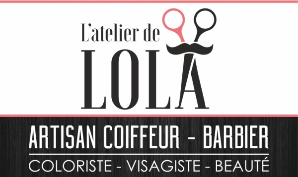 L'atelier de Lola