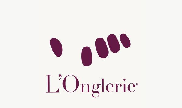 L'Onglerie® - Lyon Roosevelt