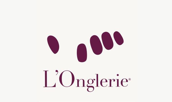 L'Onglerie® - Lens