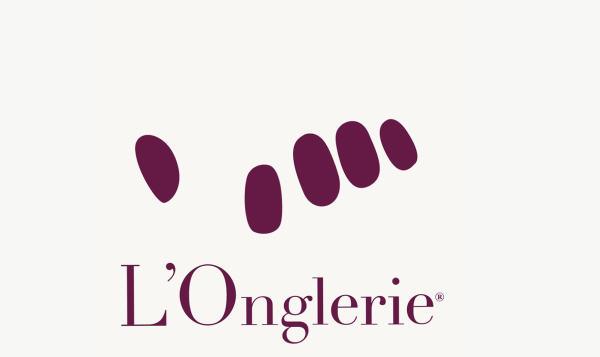 L'Onglerie® - Langon