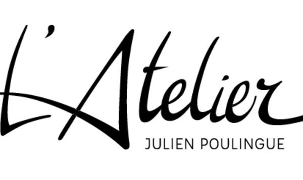 L'atelier Julien Poulingue