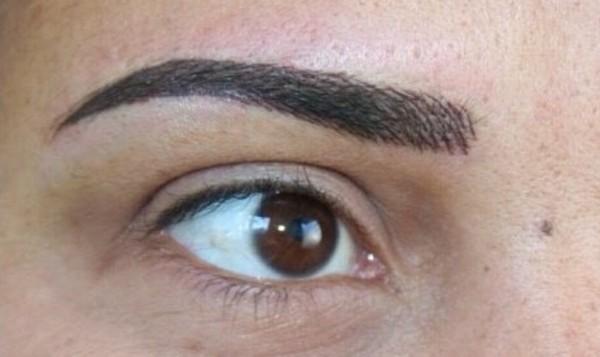 Derya Maquillage Permanent