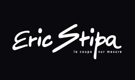 ERIC STIPA - Tourville La Rivière