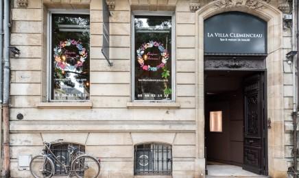 La Villa Clémenceau