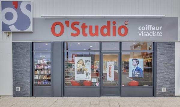 O'Studio Coralines