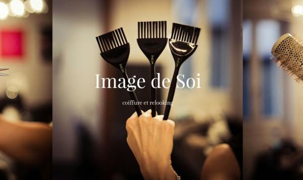 Image de Soi