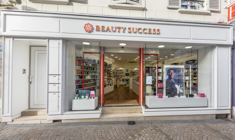 Beauty Success - Rueil-Malmaison