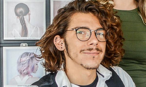 Cendryne salon de coiffure