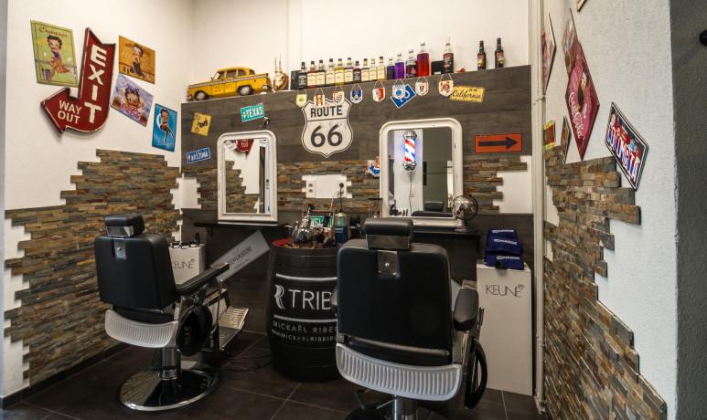 R Lounge Thionville