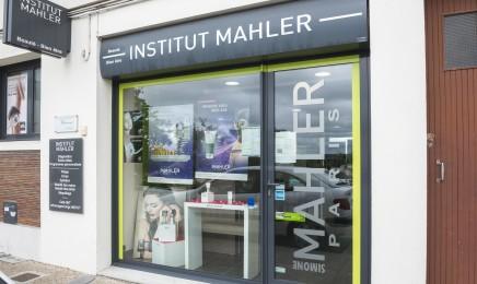 Institut Mahler