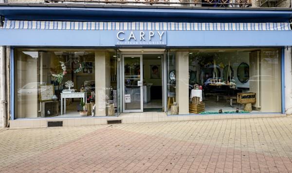 Carpy