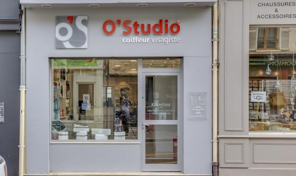 O'Studio Houdan