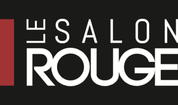 Le Salon Rouge