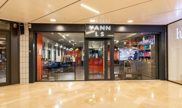 Yann ls