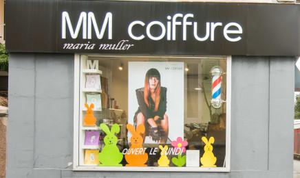 MM Coiffure