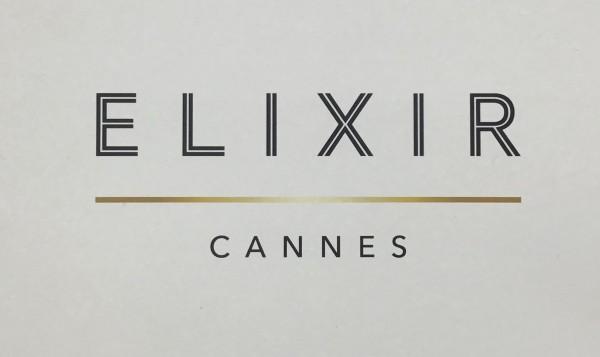 Elixir Cannes