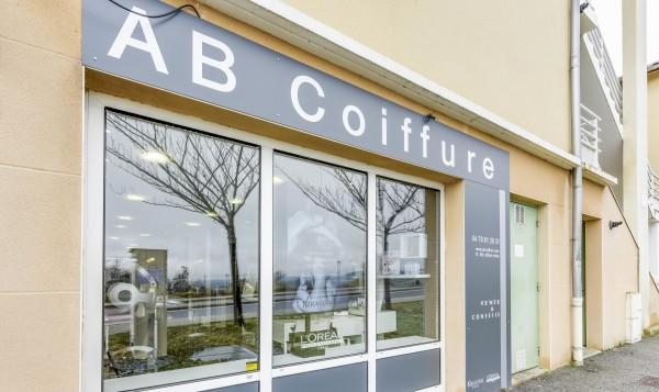 AB COIFFURE